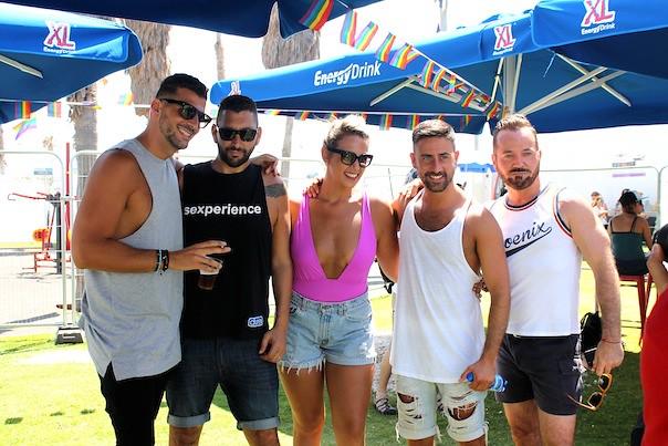 tel-aviv-gay-lgbt-pride-2015-festival-5
