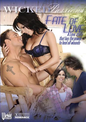 Flim erotik Erotic: 1,420