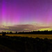 Northern Lights by TheRiceEater