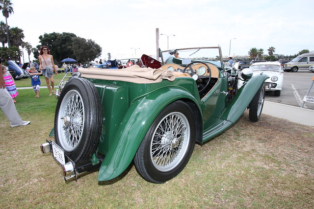 CCBCC Channel Islands Park Car Show 2015 077_zpspwi6gmdl