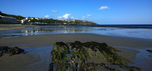 chris sea seascape beach nature landscape outdoor douglas isleofman irishsea nokialumia1020