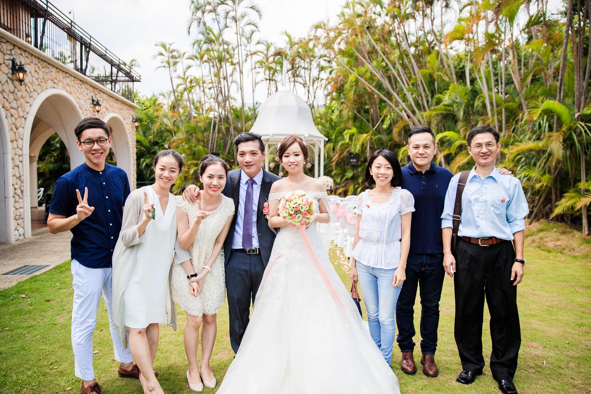 Wedding -113
