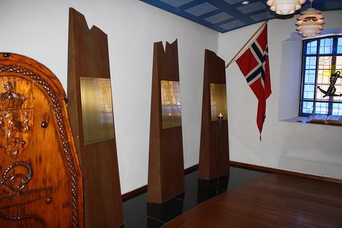 Marine Museet (50)