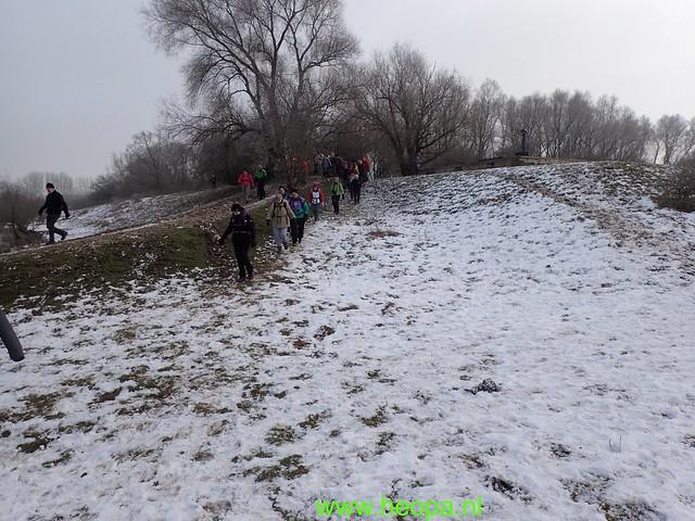 2017-01-18    Rhenen 23 Km  (111)