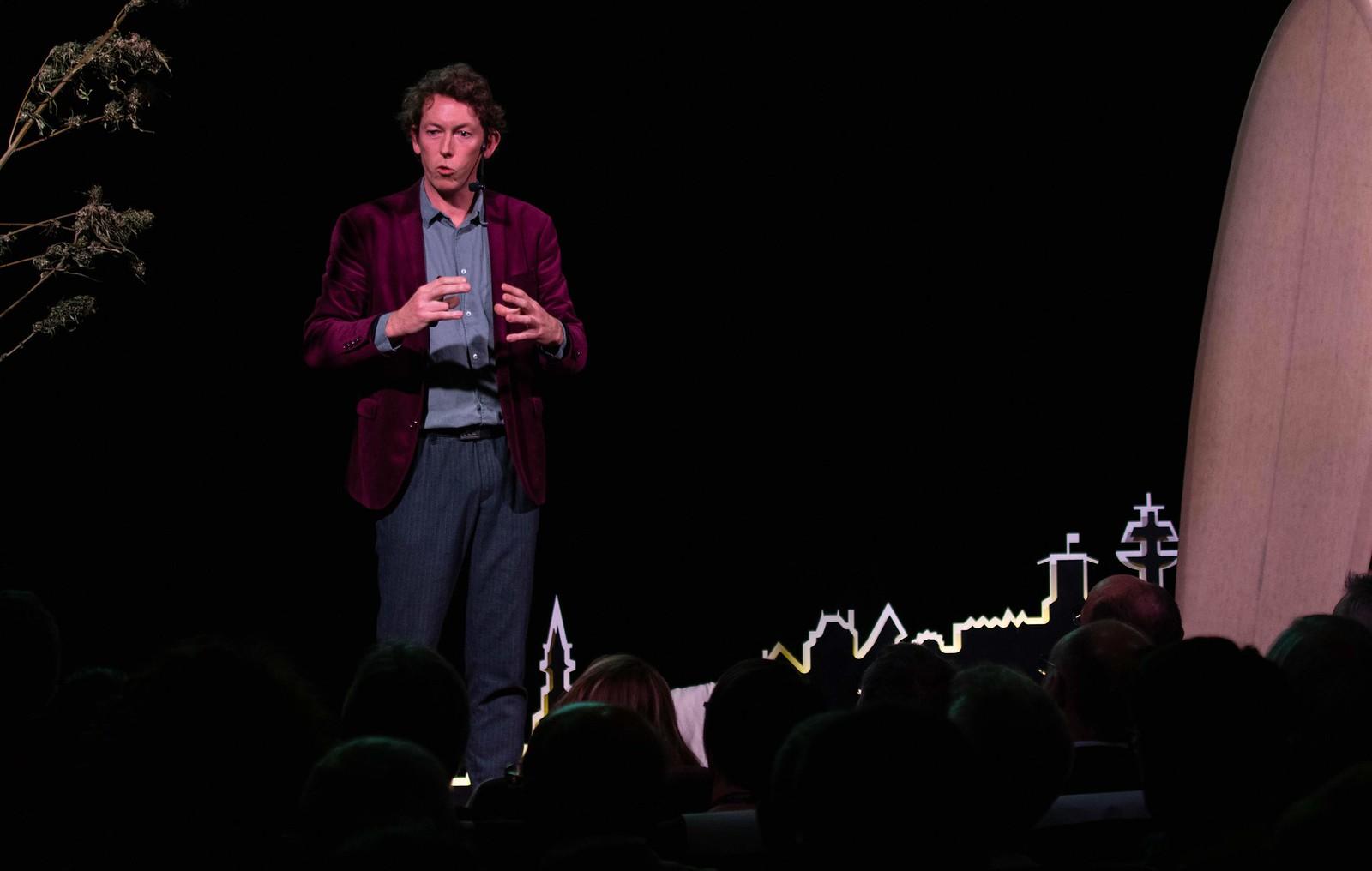 TEDxLannion-2018-103