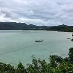 石垣島 301229-310102 - 171 / 466