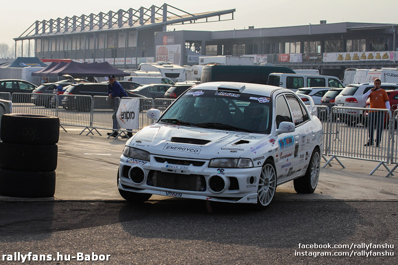 RallyFans.hu-17420