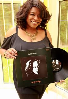 Final-Vinyl-album-pic