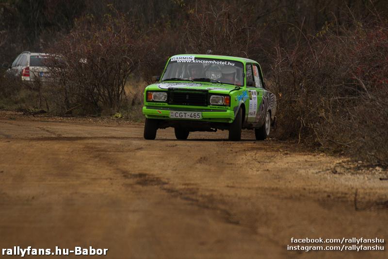 RallyFans.hu-17580