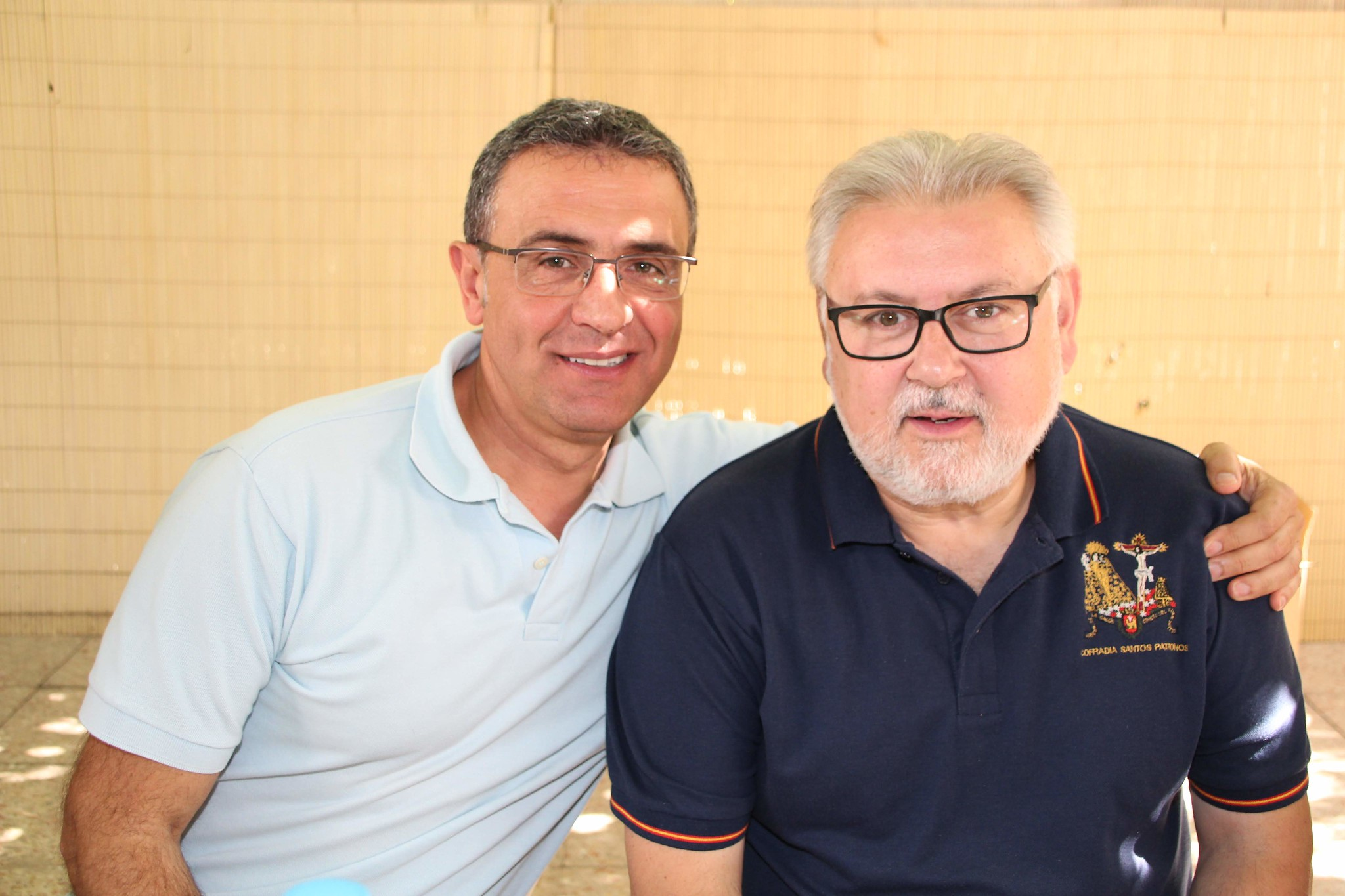 (2018-06-23) Almuerzo Costalero - Javier Romero Ripoll (20)