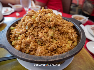Mama Uy's Birthday-14.jpg   by OURAWESOMEPLANET: PHILS #1 FOOD AND TRAVEL BLOG