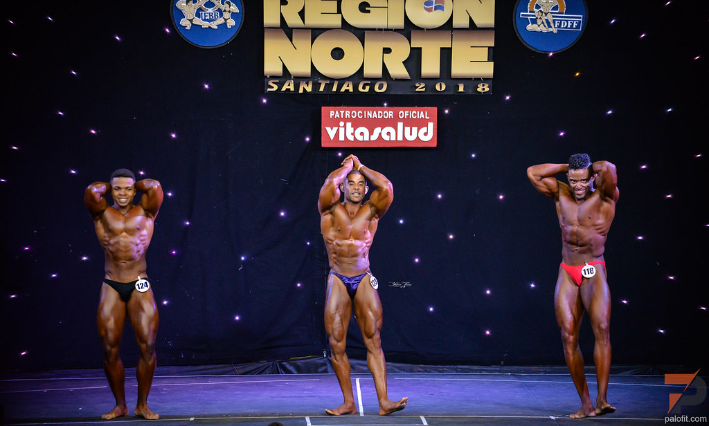 FDFF(Mr. Region Norte 2018)-102 copy
