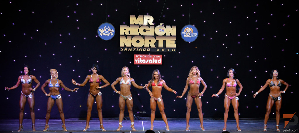 FDFF(Mr. Region Norte 2018)-28 copy
