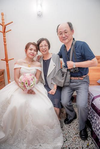 peach-20181118-wedding-347 | by 桃子先生