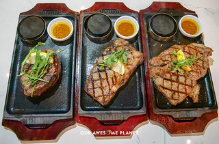 Steak the First -14.jpg | by OURAWESOMEPLANET: PHILS #1 FOOD AND TRAVEL BLOG