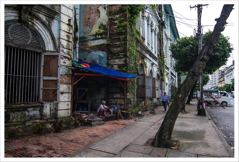 Yangon-41