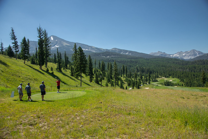 GolfTournament_1344