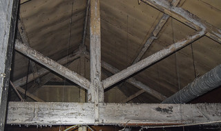 15_rooftruss2 | by liverburd