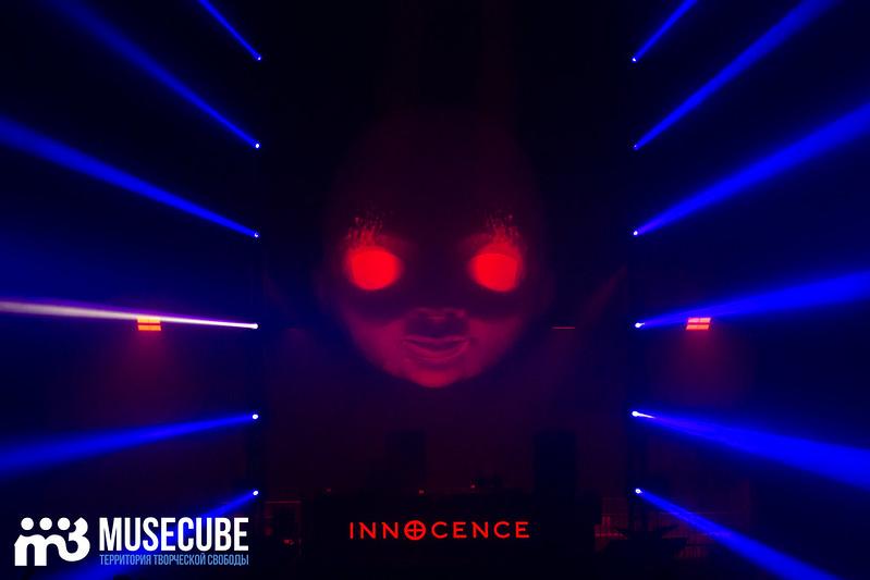 innocence_035