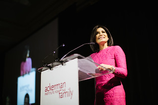 2018 Moving Families Forward Gala | by Moving Families Forward