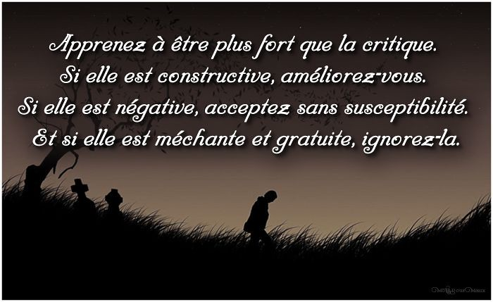 Inspirational Quotes About Work Motspourmaux Citations