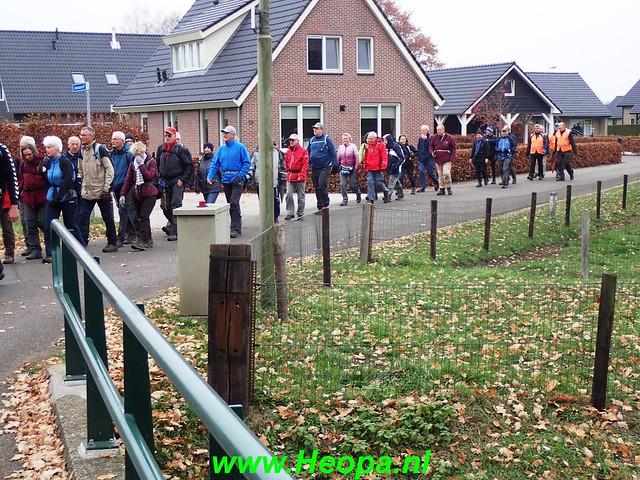 2018-11-28   Vaassen 25 km  (32)