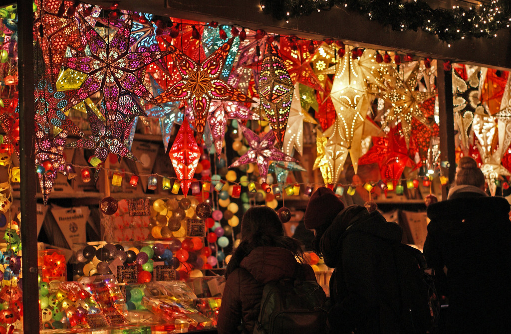 Weihnachtsmarkt Mainz.Mainz Weihnachtsmarkt 2018 Christmas Market Hen Magonza Flickr