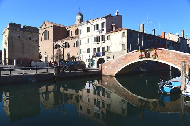 Chioggia, Italy, December 2018 121