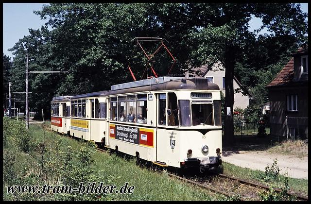 3-1993-06-04-1-Berliner Straße