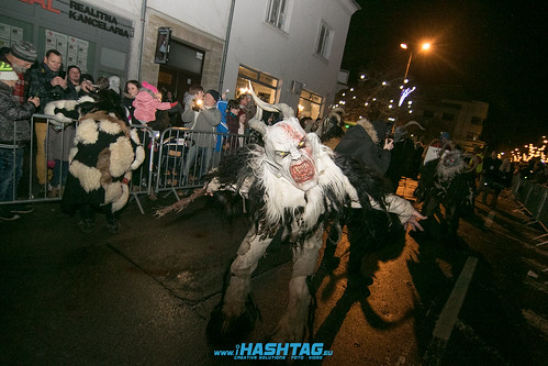 krampus_2019-81 | by ihashtageu