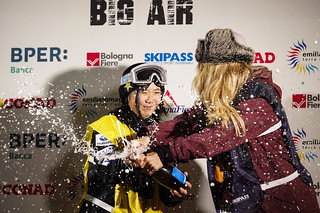 SKIPASS2018_ELF-26356 | by Official Photogallery