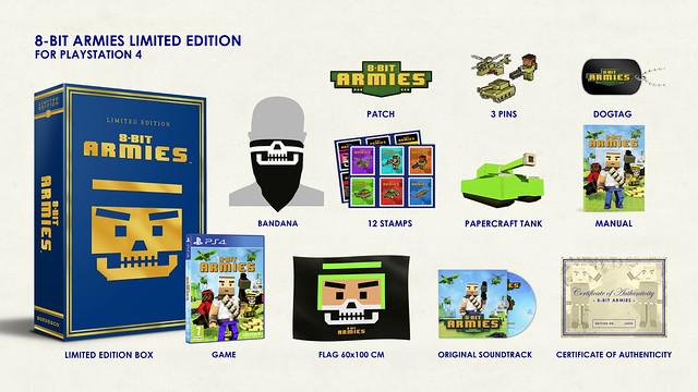 8-BitArmies-LimitedEdition-PEGI-PS4
