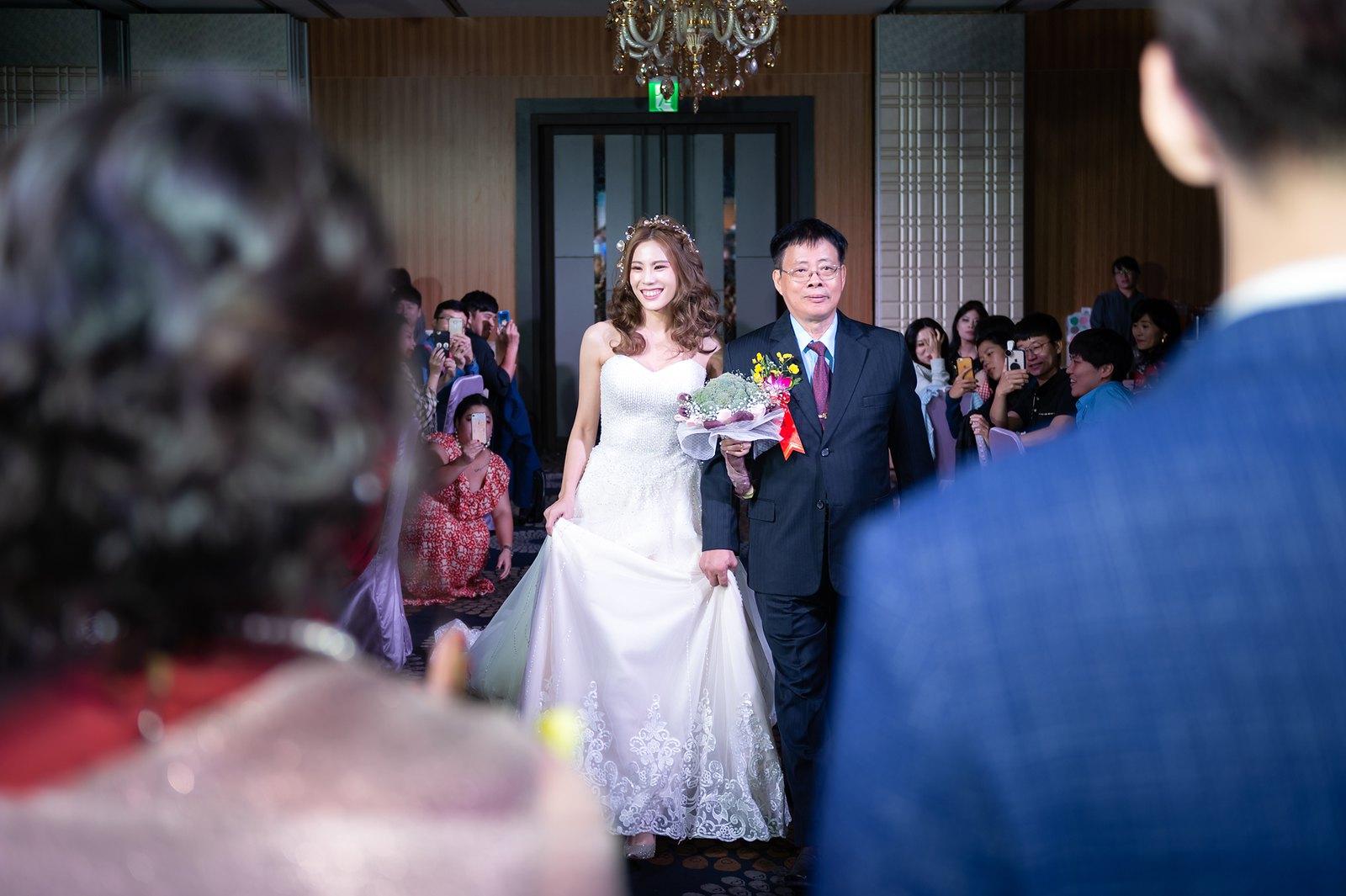Yao & Pythia 搶先-26