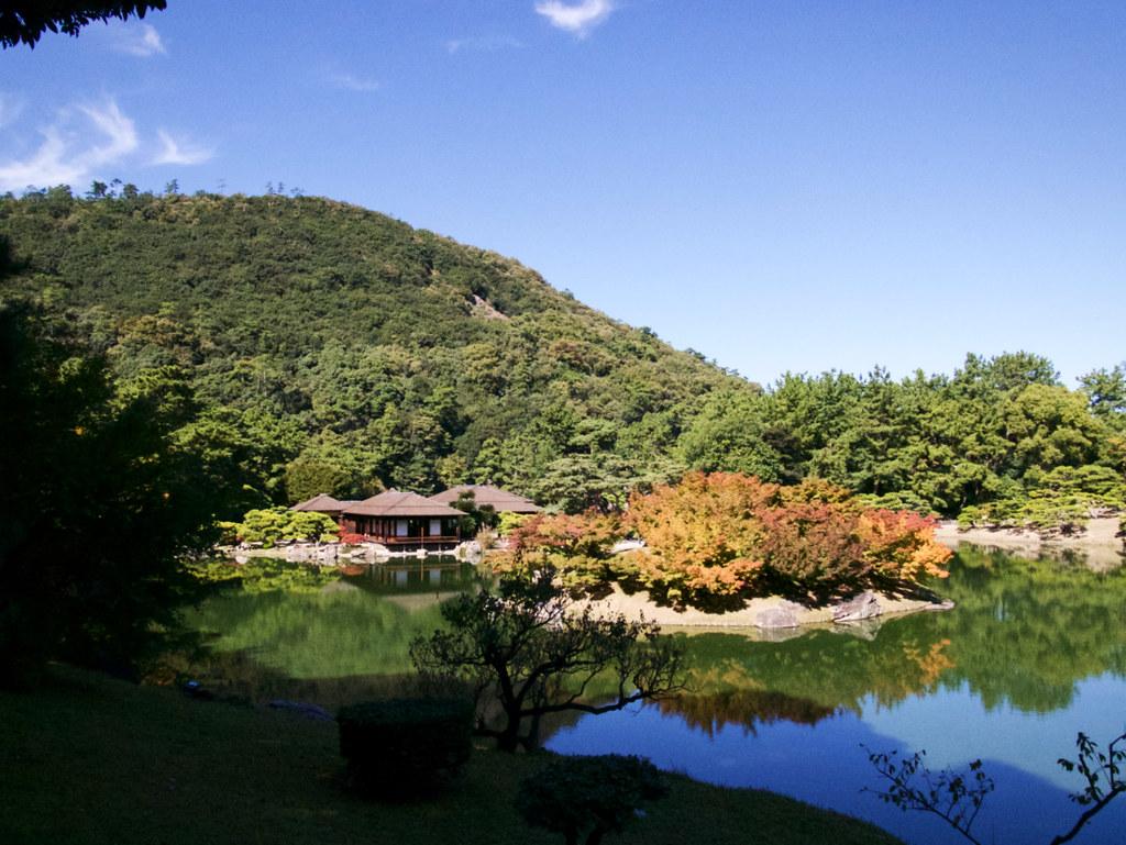165-Japan-Takamatsu