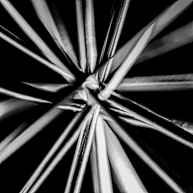 CenterSquareB&W_Abstract