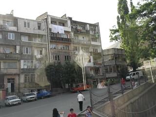 iran 1224 | by Intravel-Budapest
