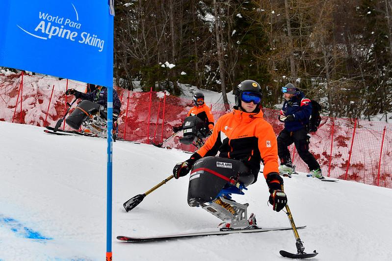 WPAS_2019 Alpine Skiing World Championships_LucPercival_19-01-27_04928