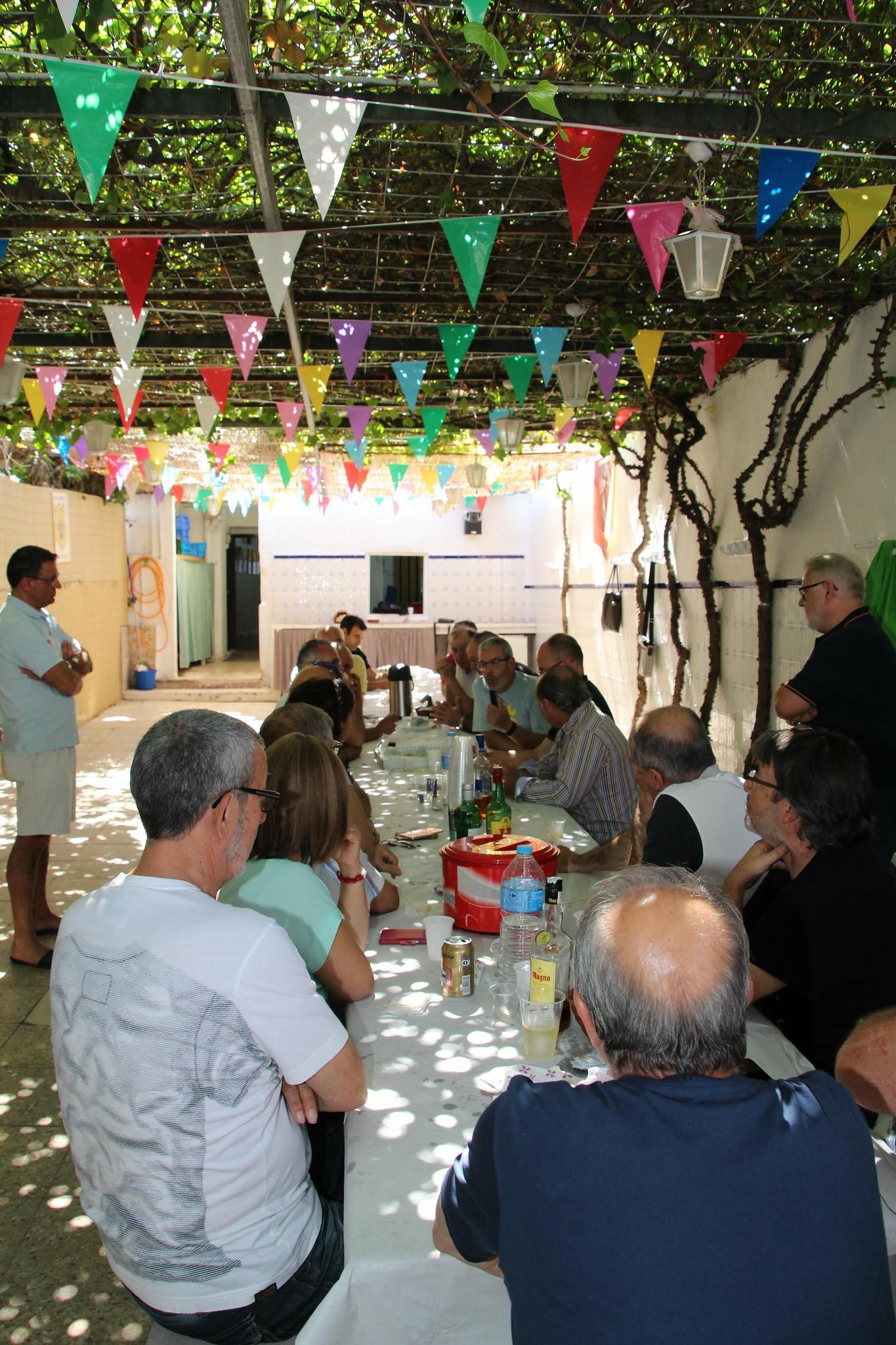 (2018-06-23) Almuerzo Costalero - Javier Romero Ripoll (102)