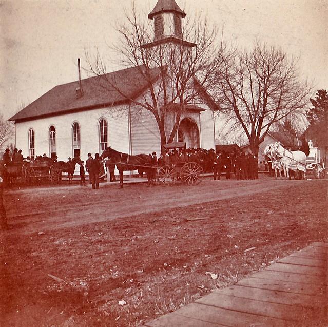 SCN_0003 1898 Old Methodist Church Pleasantville