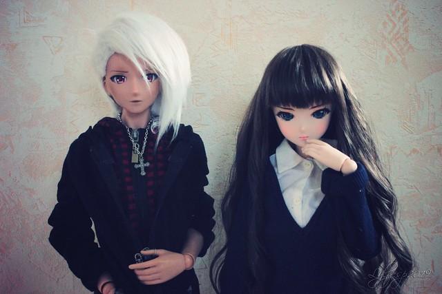 [ Smartdoll ] Tamaki ( 16/11/2019 ) 39853258353_101fe45cf3_z
