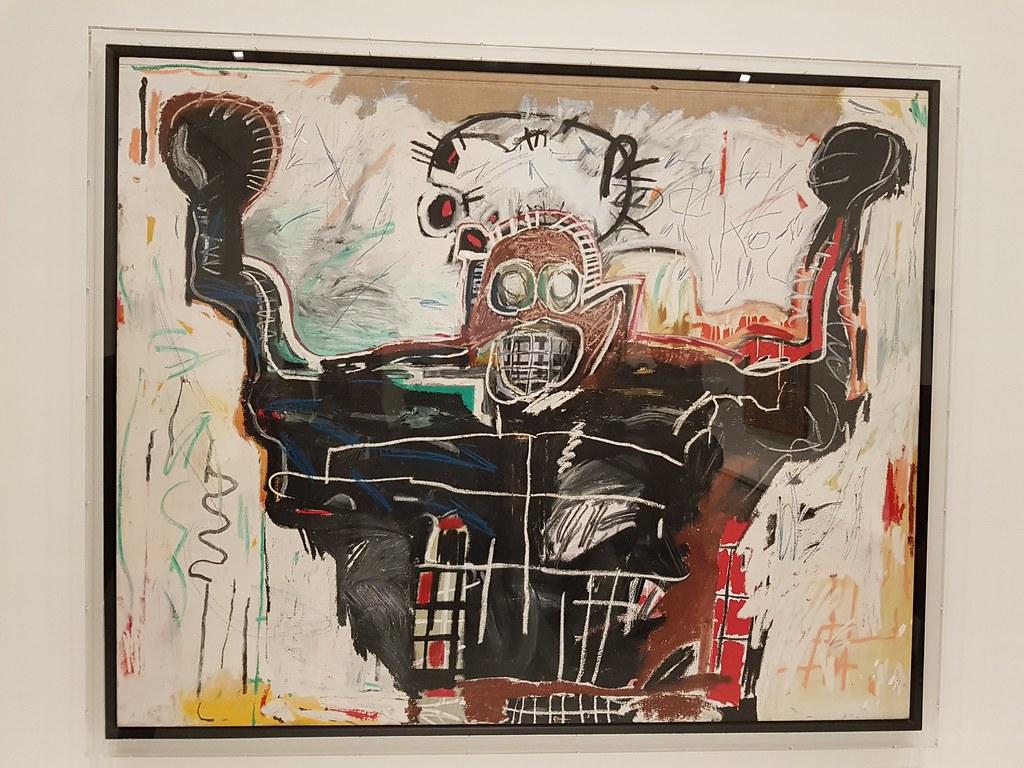 Expo-Basquiat-21