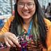 2018 FAI World Drone Racing Championships - Shenzhen, China - Elimination rounds Saturday