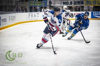 Halla vs Daemyung 11-17-2018_0999   by daviddunne89