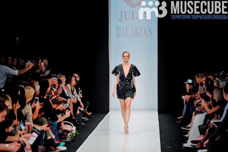 Julia_Dalakian_i.evlakhov@mail.ru-40