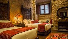 2018 - Mexico - Morelia - Hotel de la Soledad - 2 of 3