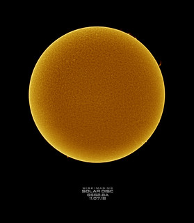 SolarDisc_40mm_HA_Inverted_Colored_11072018 | by Mwise1023