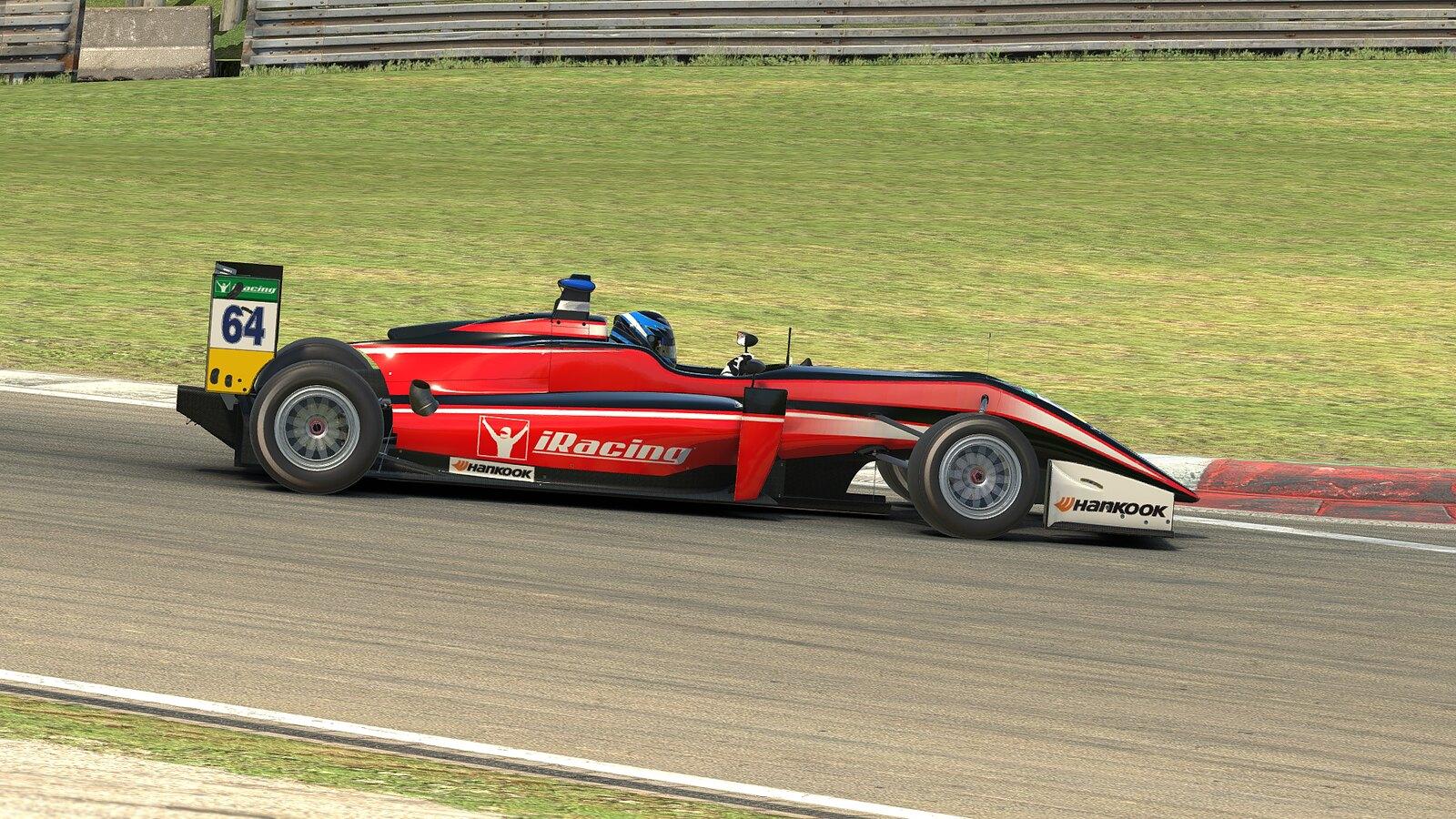 iRacing-Motorsport-Simulator-Screenshot-2018.11.20-11.00.03.66