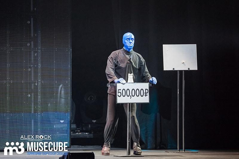Blue_man_group_SPb_045