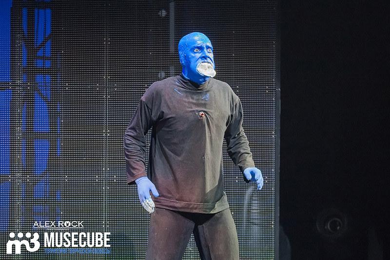 Blue_man_group_SPb_041