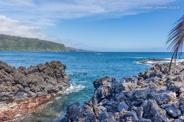 Maui Beach fb